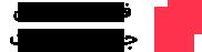 فروشگاه اینترنتی لوازم ورزشی جهان اسپرت
