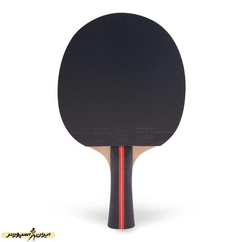 راکت پینگ پنگ فرند شیپ ۷۲۹ ۱ستاره|دسته FL